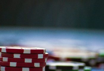 Benefits of playing online casinos: